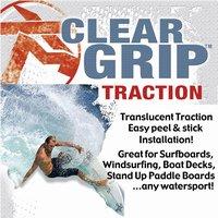 68b8116cf5 Traction Pad between straps on surfboard - Kiteforum.com