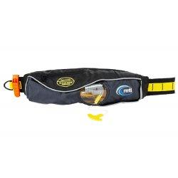 MTI Fluid 2 0 Belt Pack PFD