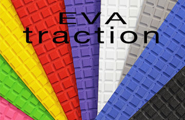 EVA Traction